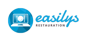 easilys_restauration_rvb